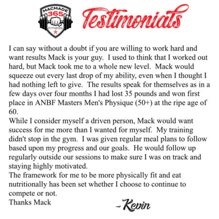 Kevin_Testimonial2